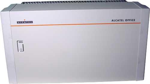 ALCATEL 4200 INSTALLATION PROGRAM MANUAL DOWNLOAD, 4200c, 4200d