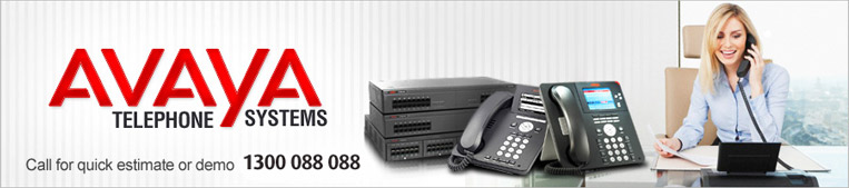 How to Choose a Business Phone System by Telephones Online