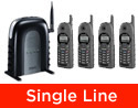 EnGenius SN902 Long Range Phone System (Single Line)