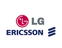 LG Ericsson Refurbished Phones