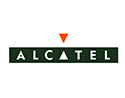 Alcatel Telephone User Guides and Instructions
