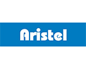 Aristel User Guides and Technical Manuals