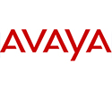 Avaya Telephone User Guides and Instructions