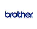 Brother Multi Function Centre Printers and Faxes downloads