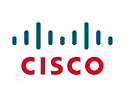 CISCO Refurbished Phones
