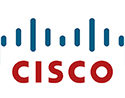 CISCO IP Telephone User Guides and Instructions