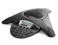 IP Conference Phones