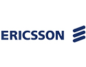 Ericsson User Guides and Instructions
