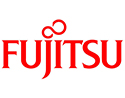 Fujitsu User Guides and Instructions