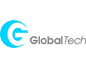 Globaltech User Guides and Instructions