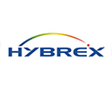 Hybrex User Guides and Instructions