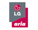 LG Aria User Guides and Instructions