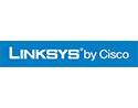 Linksys User Guides and Instructions