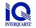 Interquartz Gemini series