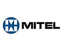 Mitel User Guides and Instructions