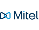 Mitel Refurbished Phones