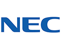 NEC User Guides and Instructions