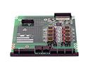 SL1100 Spare Parts
