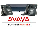 New Large Telephone Systems