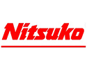 Nitsuko User Guides and Instructions