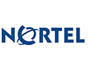 Nortel User Guides and Instructions