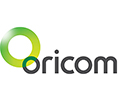 Oricom User Guides and Instructions