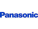 Panasonic User Guides and Instructions
