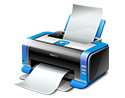 Printer Service User Guides and Instructions