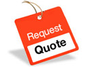 Large Business Telephone System Quote