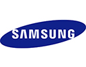 Samsung User Guides and Instructions