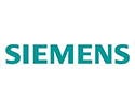 Siemens User Guides and Instructions