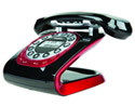Stylish Cordless Phones