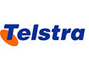 Telstra User Guides and Instructions