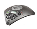 Uniden Conference Speakerphone
