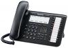 Panasonic KX-DT546 Handset