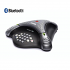 Polycom Voicestation 500 Conference Phone