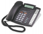 SIP Phones Aastra 9133i IP Phone - VOIP Telephoney Phone Systems