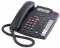 SIP Phones Aastra 9112i IP Phone - VOIP Telephoney Phone Systems