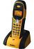 Cordless Waterproof Telephone