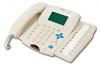 HYBREX_DK2-21-White Key Telephone Handset