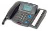 HYBREX_DK2-21-Grey Key Telephone Handset