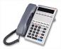 Hybrex Hybrex DK6-33 ECONOMY Handset