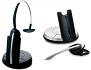 JABRA _DUAL_SWITCH_USB_NORMAL_TELEPHONE_HANDSET_GN_9350