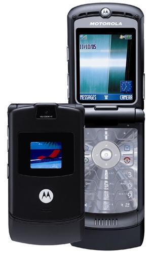 http://www.telephonesonline.com.au/images/D/Motorola-V3-bk-large.jpg