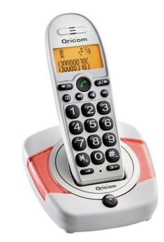 manual download bb200  big button aged care cordless phone oricom bb200wh dect cordless with big oricom 200 rx user manual oricom 200 rx user manual
