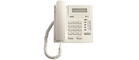 nortel lg aria telephone user reference manuals rh telephonesonline com au lg ericsson aria phone manual lg ericsson aria soho phone manual