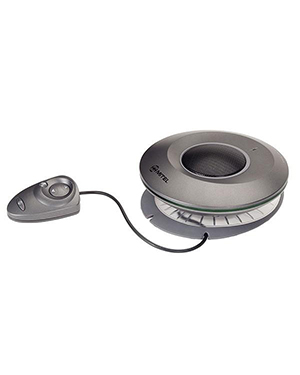 Mitel 5310 IP Conference Unit Saucer