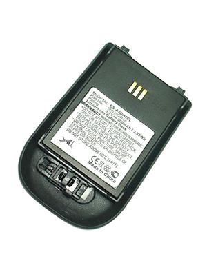 Avaya 700466683 Avaya Dect 3720 Handset Battery Pk