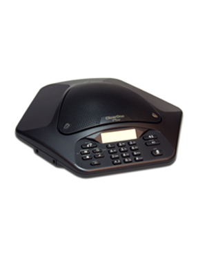 ClearOne MAX Wireless Conference Phone
