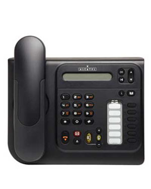 Alcatel 4019 Phone, Telephone, Handset (Refurbished)  Alcatel-Lucent 9 SERIES